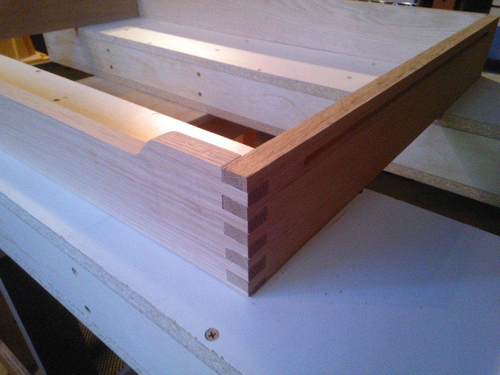 box_joint1