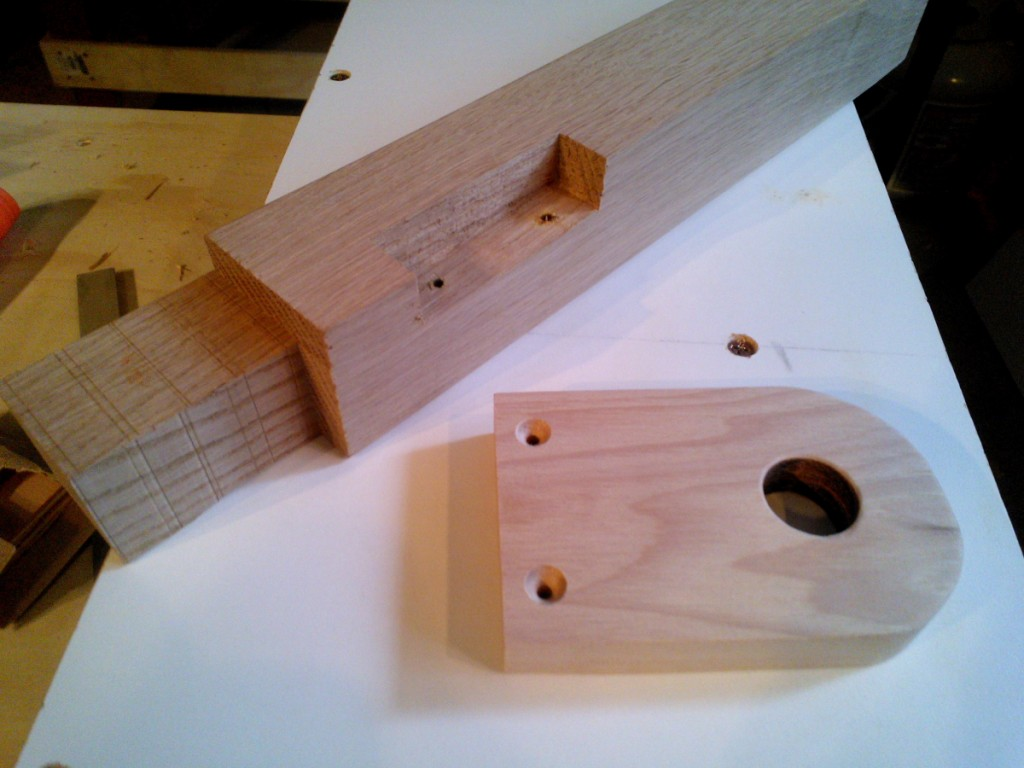 completed_mortise_and_bracket