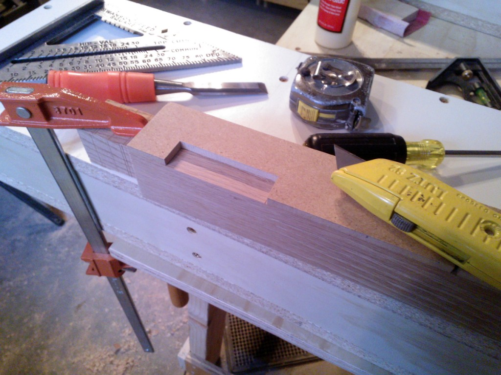 template_for_leg_mortise